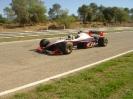 2005 - F1 Renntaxi