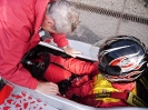 2006 - Formel fahren