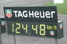 2007 - TAG Heuer & HEIDFELD RACING Event