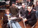 Best of 2005_12