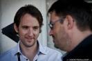 Motorsport Formel 1 Moderator