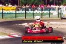 1993 - Kart