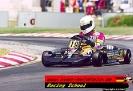 1994 - Kart