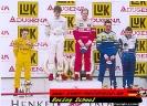 1997 - Formel Renault