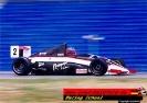 1998 - Formel Renault
