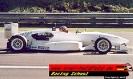 1999 - Formel 3