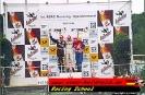 2000 - Formel 3