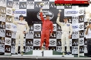 2001 - Formel Chrysler - Formel 3