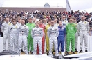 2002 - Formel 3