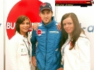 2005 - Porsche Cup