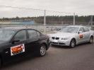 2005 - Vivacon Fahrertraining Hockenheim